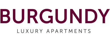 Burgundy Luxury Apartments